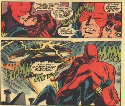 Chris Pratt meets the Avengers Clwidow1