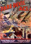 Thumbnail: Daredevil Aces pulp book